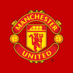 MANCHESTER UNITED OFFICIAL for PC