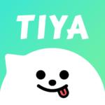 TIYA-TEAM UP for PC