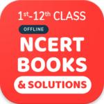 NCERT Books for PC