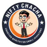 Nifty Chacha for PC