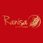 Ranisa for PC