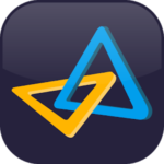 CANDI - Mobile Banking App Apk Download