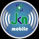Mobile JKN for PC