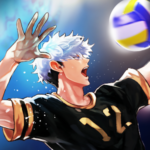 The Spike - Volleyball Story for PC