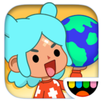 Toca Life World for PC