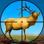 WILD DEER HUNTING ADVENTURE for PC