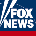 FOX NEWS App for PC