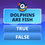 TRIVIA GAME for PC