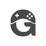 GAMEFLIP for PC