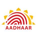 Maadhaar App Download for PC