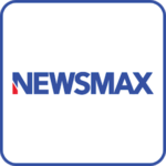 NEWSMAX for PC