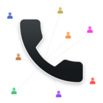 PHOTO PHONE DIALER for PC