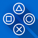 PSPLAY UNLIMITED PS REMOTE PLAY for PC