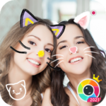 SWEET SNAP CAMERA for PC