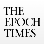 THE EPOCH TIMES App for PC