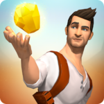 UNCHARTED: FORTUNE HUNTER for PC