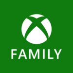 XBOX FAMILY SETTINGS for PC