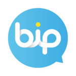 BIP for PC