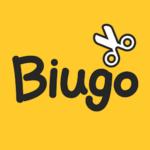 BIUGO for PC