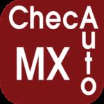 CHECAUTO MX for PC