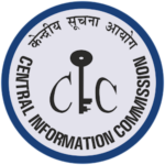 CIC for PC