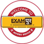 EXAMPUR App for PC