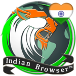 INDIAN BROWSER for PC