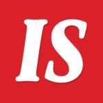 IS – ILTA-SANOMAT for PC