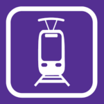 LUAS for PC