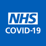 NHS COVID-19 for PC