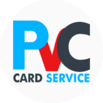 PVC CARD SERVICES for PC