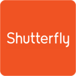 SHUTTERFLY for PC