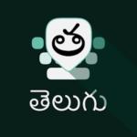 TELUGU KEYBOARD for PC