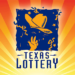 TEXAS LOTTERY for PC