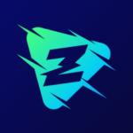 ZAPEE STATUS for PC