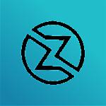 ZIPMEX for PC